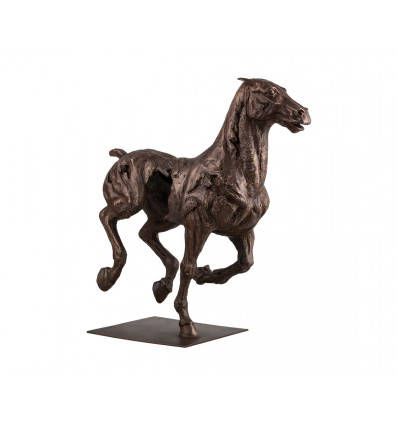 Cheval by Carloni