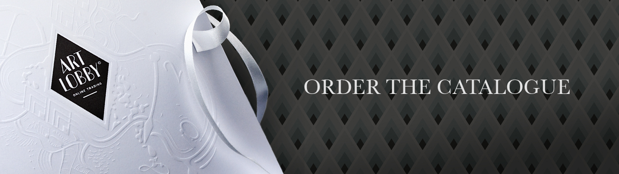 Order Catalogue